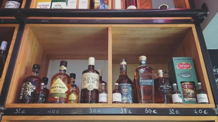 whiskys et rhums.jpg